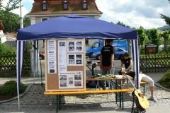 2007-06-16_Bad_Brueckenau_005