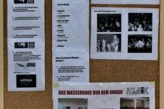 2007-06-16_Bad_Brueckenau_006
