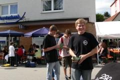 2007-06-16_Bad_Brueckenau_011