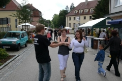 2007-06-16_Bad_Brueckenau_014