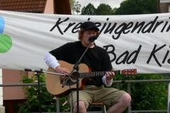 2007-06-16_Bad_Brueckenau_021