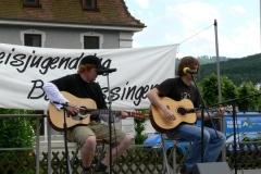 2007-06-16_Bad_Brueckenau_022