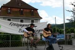 2007-06-16_Bad_Brueckenau_024