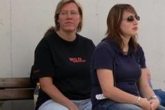 2007-06-16_Bad_Brueckenau_025