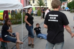 2007-06-16_Bad_Brueckenau_026