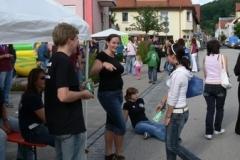 2007-06-16_Bad_Brueckenau_027