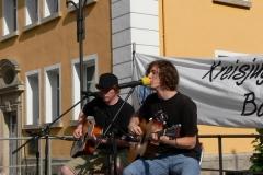 2007-06-16_Bad_Brueckenau_029
