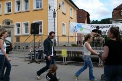 2007-06-16_Bad_Brueckenau_030