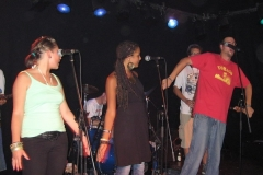 2007-07-28_Summerparty_001