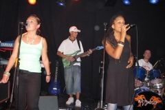 2007-07-28_Summerparty_005