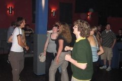 2007-07-28_Summerparty_006
