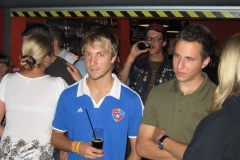 2007-07-28_Summerparty_007
