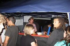 2007-07-28_Summerparty_009