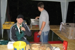 2007-07-28_Summerparty_010
