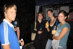 2007-07-28_Summerparty_011