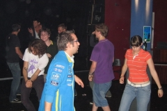 2007-07-28_Summerparty_021