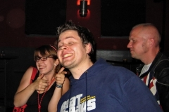 2007-07-28_Summerparty_022