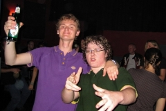 2007-07-28_Summerparty_024