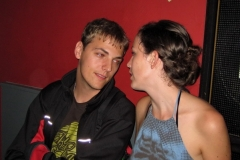 2007-07-28_Summerparty_026