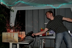 2007-08-17_Grill_n_Chill_002