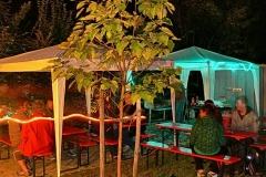 2007-08-17_Grill_n_Chill_005
