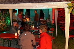 2007-08-17_Grill_n_Chill_006