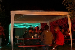 2007-08-17_Grill_n_Chill_007