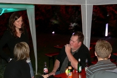 2007-08-17_Grill_n_Chill_008