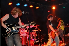 2007-09-15_Bands_on_Tour_001
