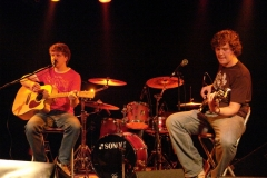 2007-09-15_Bands_on_Tour_008