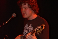 2007-09-15_Bands_on_Tour_019