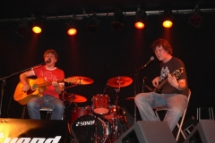 2007-09-15_Bands_on_Tour_021