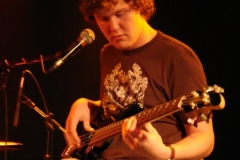 2007-09-15_Bands_on_Tour_023