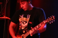 2007-09-15_Bands_on_Tour_039