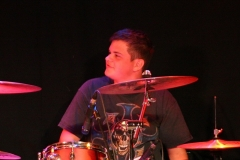 2007-09-15_Bands_on_Tour_043