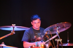 2007-09-15_Bands_on_Tour_044