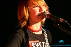 2007-09-15_Bands_on_Tour_045