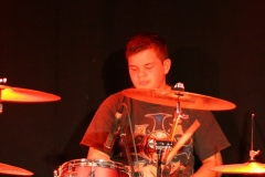 2007-09-15_Bands_on_Tour_048