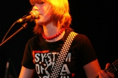 2007-09-15_Bands_on_Tour_049