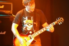 2007-09-15_Bands_on_Tour_050