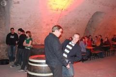 2007-10-12_Federweissenabend_006
