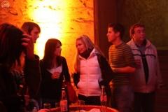 2007-10-12_Federweissenabend_048