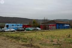 2007-10-27_Zuendfunk_004
