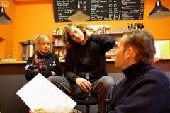 2007-10-27_Zuendfunk_012