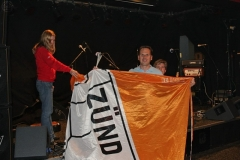 2007-10-27_Zuendfunk_018