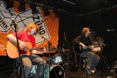 2007-10-27_Zuendfunk_029