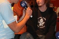 2007-10-27_Zuendfunk_031