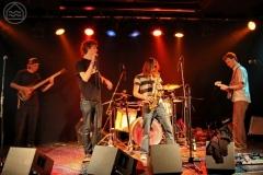 2007-11-03_Funky_Night_019