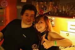 2007-11-03_Funky_Night_035