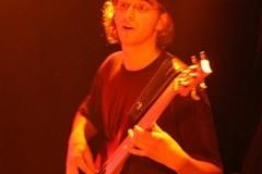 2007-11-03_Funky_Night_037